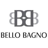Logo of Bello Bagno