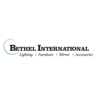 Logo of Bethel International