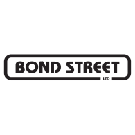 Logo of Bond Street Ltd.