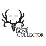Logo of Michael Waddell's Bone Collector