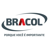 Logo of Bracol
