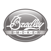 Logo of Bradley Smoker