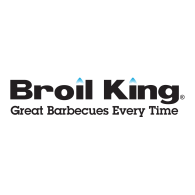 Logo of Broil King