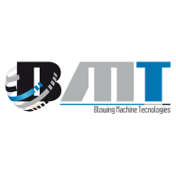 Logo of BTM