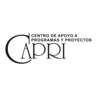 Logo of Capri