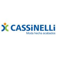 Logo of Casinelli