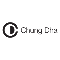 Logo of Chung Dha