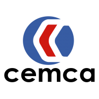 Logo of Cemca