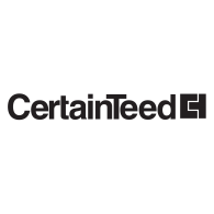 Logo of CertainTeed