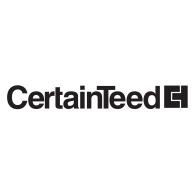 Logo of CertainTeed