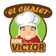 Logo of Chalet_don_Victor