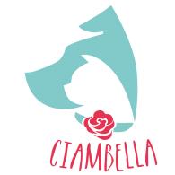 Logo of Ciambella