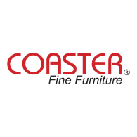 Coaster Fine Furniture  Brands of the World™  Download vector