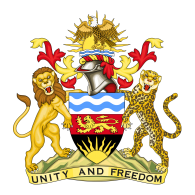 Logo of Coat of arm of Malawi