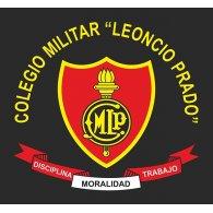 Logo of Leoncio Prado