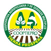 Logo of Cooptiepro
