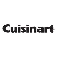 Logo of Cuisinart