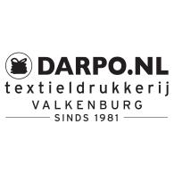 Logo of Darpo Relatiegeschenken BV