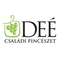 Logo of Deé Családi Pincészet