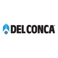Logo of Delconica