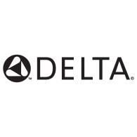 Logo of Delta