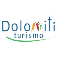 Logo of Dolomiti Turismo