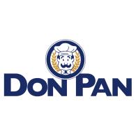 Logo of Don Pan