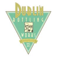 Logo of Dublin Bottling Works