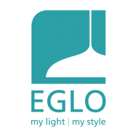 Image result for eglo logo