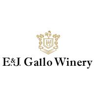Logo of E&J Gallo Winery