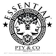 Logo of Essential