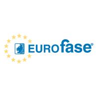 Logo of Eurofase