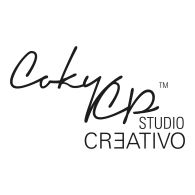 Logo of CokyCP Studio Creativo