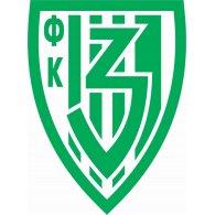 Logo of FK Zlatar Nova Varoš