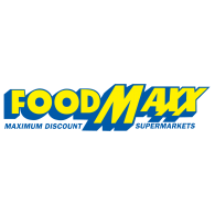 Logo of Foodmaxx