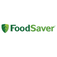 Logo of Food Saver