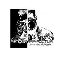 Logo of Fotografia Adictiva