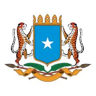 Logo of Somali
