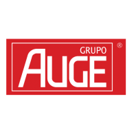 Logo of Grupo Auge