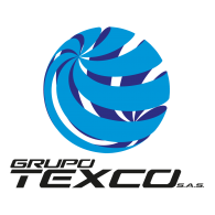 Logo of Grupo Texco SAS