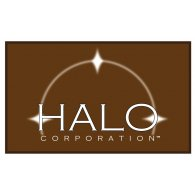 Logo of HALO Corporation