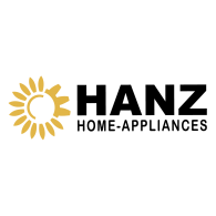 Logo of Hanz Home - Appliances