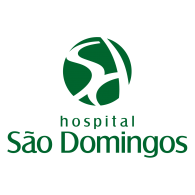 Logo of Hospital São Domingos
