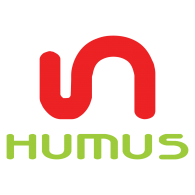 Logo of Humus