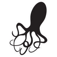 Logo of Inkventive