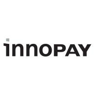 Logo of Innopay