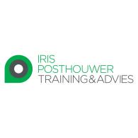Logo of Iris Posthouwer