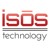 Logo of Isos Technology