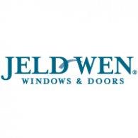 Logo of Jeld Wen