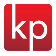 Logo of Kelly Park